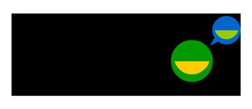 Logo do Programa Câmara Mirim